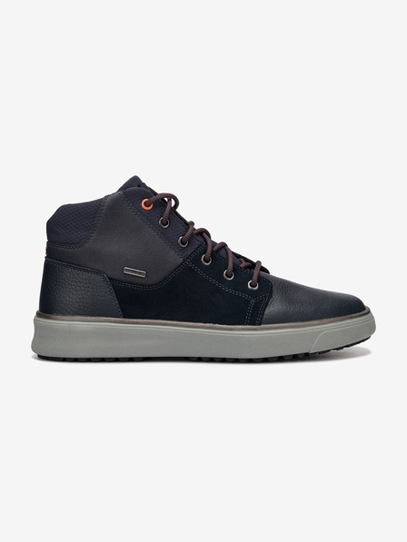 Geox Cervino Abx Sneakers