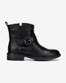 Geox Catria Ankle boots