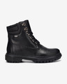 Geox Asheely Abx Ankle boots