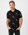 BOSS Phillipson 76 Polo T-shirt