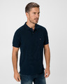 Tommy Hilfiger Oxford Poloshirt