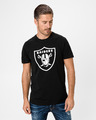 New Era NFL Oakland Raiders T-shirt