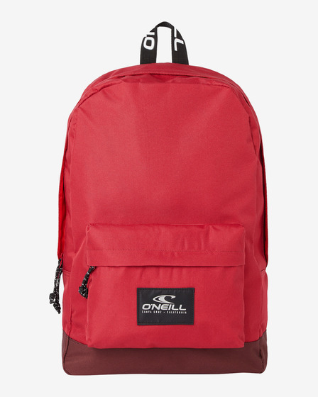 O'Neill Coastline Backpack
