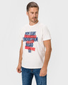 Pepe Jeans Curtis T-shirt