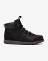 Helly Hansen Montesano Ankle boots