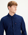 Levi's® Sunset 1 Shirt