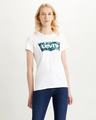 Levi's® The Perfect T-Shirt