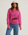 Levi's® Levi's® x Peanuts Relaxed Oversized Sweatshirt