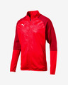 Puma Cup Training Core Jacket