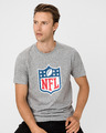 New Era NFL Team Logo T-shirt