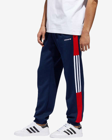 adidas Originals Classics Joggings