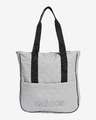 adidas Performance Tailored 4 Her Tote Bag