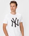 New Era New York Yankees T-shirt