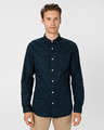 Jack & Jones Windsor Shirt