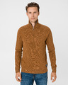Jack & Jones Eli Sweater