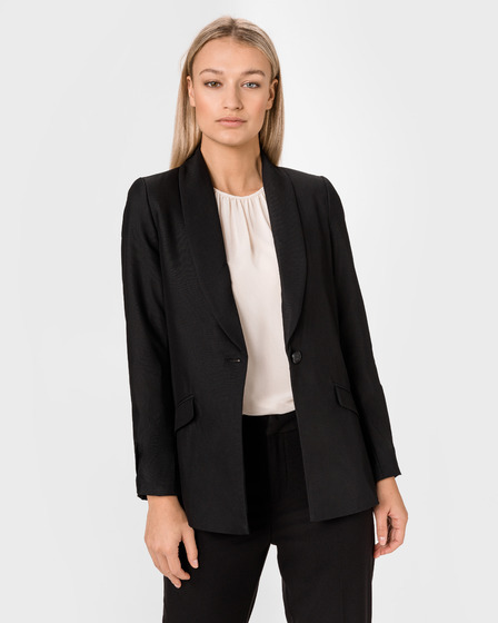 Vero Moda Minna Jacket