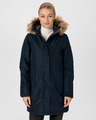 Helly Hansen Aden Winter Parka