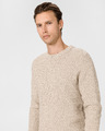 Jack & Jones Julius Sweater