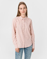 Levi's® The Classic Batwing Shirt