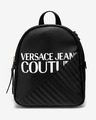 Versace Jeans Couture Rugzak
