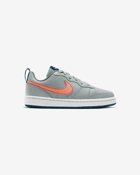 Nike Court Borough Kids Sneakers