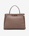 Guess Uptown Chic Large Handbag