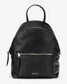 Coccinelle Alix Backpack