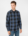 Levi's® Sunset One Pocket Shirt