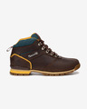 Timberland Splitrock Mid Hiker Ankle boots