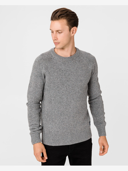 Jack & Jones Jax Sweater