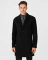 Jack & Jones Blamoulder Coat