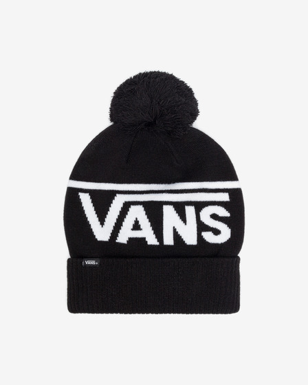 Vans Stripe Hat