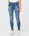 Guess Annete Jeans