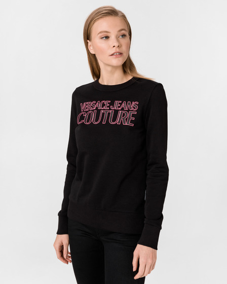 Versace Jeans Couture Lady Night Sweater