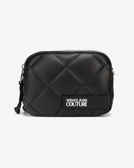Versace Jeans Couture Cross body tas