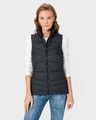 Salomon Bodywarmer