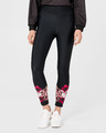 Liu Jo Leggings