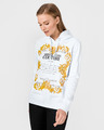 Versace Jeans Couture Lady Night Sweatshirt