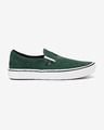 Vans Sixty Sixers Comfycush Slip On