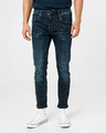 Pepe Jeans Stanley Jeans