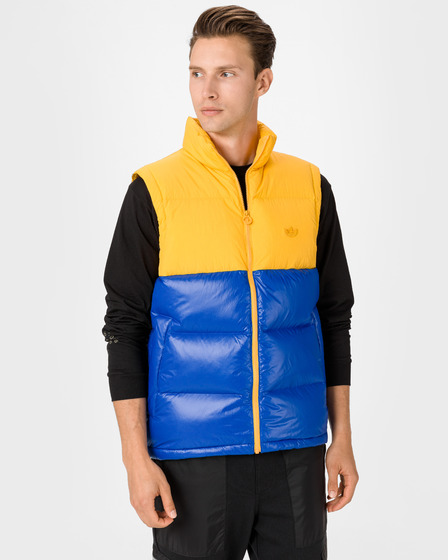 adidas Originals Bodywarmer