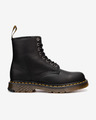 Dr. Martens 1460 DM'S Wintergrip Lace Up Ankle boots