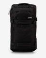 Dakine Split Roller Luggage