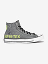 Converse Chuck Taylor Gore Tex Sneakers