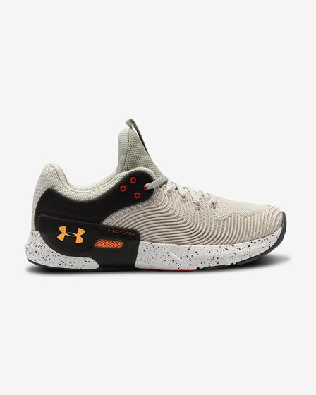 Under Armour HOVR™ Apex 2 Training Sneakers