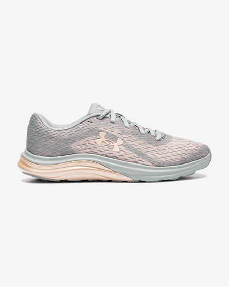 Under Armour Liquify Rebel Running Sneakers
