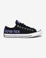 Converse Chuck Taylor All Star Gore-Tex Low Sneakers
