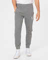 Armani Exchange Trainingsbroek