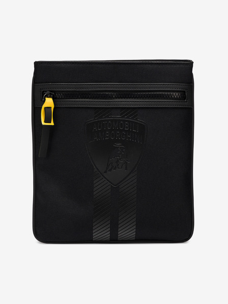 Lamborghini Cross body tas