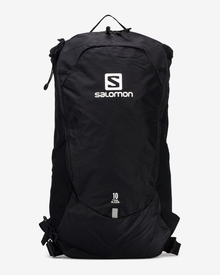 Salomon Trailblazer 10 Backpack